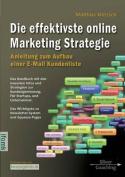 Die Effektivste Online Marketing Strategie [GER]