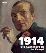 1914 [MUL]