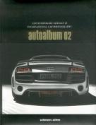 Autoalbum 02