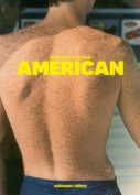 American: 1996-2009