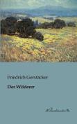 Der Wilderer [GER]