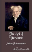 The Art of Literature