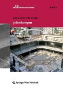 Grundungen (Baukonstruktionen) [GER]