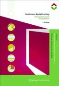 Passivhaus-Bauteilkatalog - Details for Passive Houses [GER]