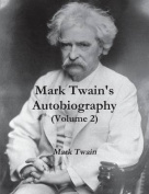 Mark Twain's Autobiography