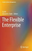 The Flexible Enterprise
