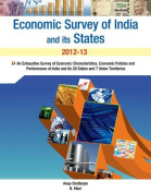 Economic Survey of India and Its States