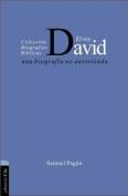 El Rey David [Spanish]