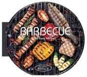 Barbecue: 50 Easy Recipes