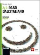 A 2 Passi Dall'italiano Eserciziario Di Italiano Per Stranieri [ITA]