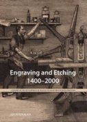 Engraving and Etching, 1400-2000