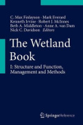 The The Wetland Book