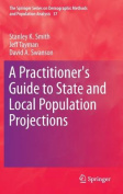 A Practitioner's Guide to State and Local Population Projections