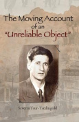 The Account of an Unreliable Object