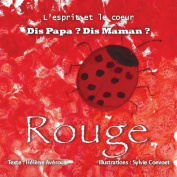 Rouge [FRE]