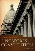 An Introduction to Singapore's Constitution