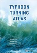 Typhoon Turning Atlas