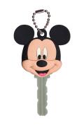 Disney Mickey Mouse Key Holder - Mickey Keyring