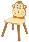 Pintoy Chimpanzee Chair
