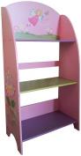 Liberty House Toys Fairy Bookshelf