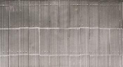 Wills kits SSMP223 Corrugated glazing (iron type) sheets