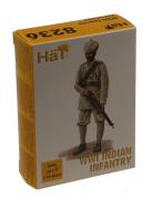 HaT 8236 WW1 Indian Infantry 1:72