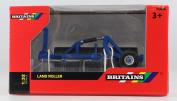 Britains 1:32 Farm Land Roller