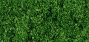 Gaugemaster GM157 Mid Green Scenic Leaves