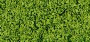 Gaugemaster GM156 Light Green Scenic Leaves