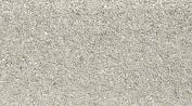 Fresh Granite Ballast