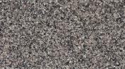 Crystalline Grey Ballast