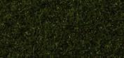 NOCH 8320 Scatter grass