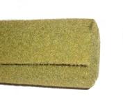 Autumn Mix Grass Mat for Model Railway & Dioramas