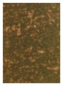 Late Summer Grass - Fibre mat 297x210mm
