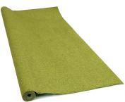 150 X 150 Light Green Mat