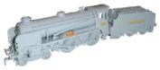 "Dapol Model Schools Class ""Rugby"" Locomotive Plastic Kit - OO Scale 1/76"