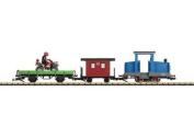 LGB Toy Train L90450