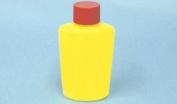 Gaugemaster Puffer Bottle