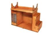 OcCre Workshop furniture