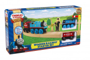 Thomas & Friends Wooden Railway Starter Set