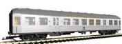 Piko G 37621 G 1./2. Klasse Nahverkehrswagen der DB 1./2. Klasse