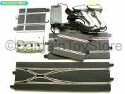 NEW SCALEXTRIC DIGITAL C7040 CONVERSION PACK KIT