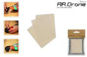 Parrot AR.Drone 2.0 Self Adhesive Repair Tape