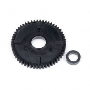 HPI 101207 54T Spur Gear MT/ST