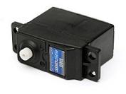 HPI Maverick Strada DC TC RC Radio Control Car Servo MS-22 MV22039