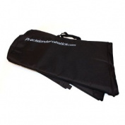 PRECISION AEROBATICS Bandit Wing Bag Set