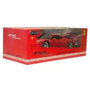 XQ Radio Control 1:18 Scale Ferrari 458 Italia RC