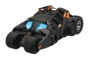Batman The Dark Knight Rises 13cm Infrared RC Mini Batmobile