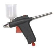 Spray-Work Basic Airbrush TAM74531
