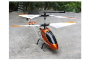 Double Horse 9098 Remote Control mini-helicopter